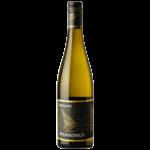 Wine Von Winning Pfalz Riesling Winnings 2019