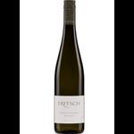 Wine Fritsch Gruner Veltliner