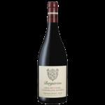 Wine Bergstrom Cumberland Reserve Pinot Noir Willamette Valley 2018