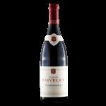 Wine Joseph Faiveley Pommard 2017