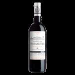Wine Chateau De Pennautier Classique 2018