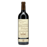Wine Gouleyant Cahors Malbec 2018