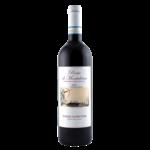 Wine Scopetone Rosso di Montalcino 2016