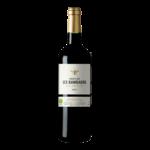 Wine Chateau Les Rambauds, Les Abeilles Bordeaux 2018