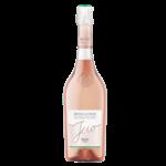Sparkling Bisol Jeio Prosecco Millesimato Rose Brut 2020