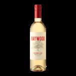 Wine Raywood Sauvignon Blanc Central Coast 2019