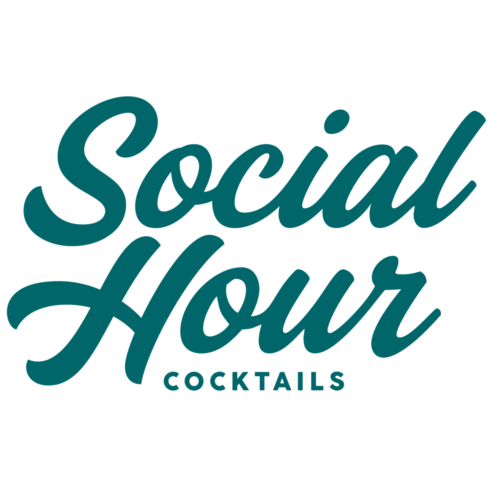 Spirits Social Hour Brooklyn Craft Gin & Tonic Can 250ml