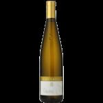 Wine Sartarelli Verdicchio dei Castelli di Jesi Classico 2019
