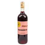 Wine Cardedu, Praja Monica di Sardegna 2019