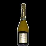 Sparkling Guy Larmandier Champagne Cuvee Signe Francois Vieilles Vignes Grand Cru Blanc de Blancs Brut Zero 2009