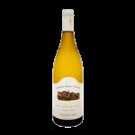 Wine Domaine Serge Laporte Sancerre 2019