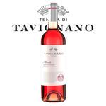 Wine Tenuta di Tavignano Marche Rosato 2020