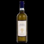 Wine Lecciaia Orvieto Classico 2020