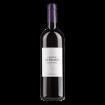 Wine Chateau La Pensee Lalande de Pomerol 2018