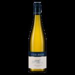 Wine Stadlmann Zierfandler 2019