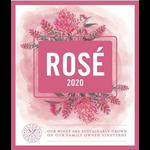 Wine Oxford Landing Estates Australia Rose 2020
