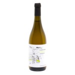 """Wine """"Fortuna"""" is a white wine of great harmony, freshness and authenticity, exclusively refined in steel. The nose immediately shows the varietal character of the grape, exhibiting a bouquet of chamomile, hay, bunches of aromatic herbs and flowers, a mix of c"""