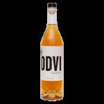 Spirits ODVI Armagnac