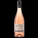 Wine Domaine Reine Juliette Syrah Grenache Rose 2020