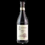 Wine Vajra Barolo Ravera 2017