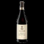 Wine Vajra Barolo Bricco Viole 2017