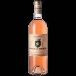 Wine Chateau de Pibarnon Bandol Rose 2020