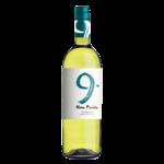 Wine Nine Fields Chardonnay