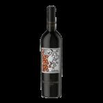 Wine Keith Haring Tenuta di Ceppaiano Toscana 2016