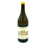 Wine Anne et Jean-Francois Ganevat Jura Savagnin Arbois 2016