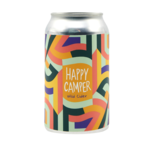 Sparkling Old Westminster Winery Happy Camper Wild Cider Cans 355ml
