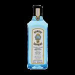 Spirits Bombay Sapphire Gin 750ml