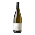 Wine Vincent Girardin Bourgogne Chardonnay Cuvee Saint Vincent 2017