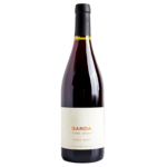 Wine Bodegas Pinot Noir Chacra Barda 2019
