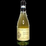 Wine Monte Degli Angeli Pinot Grigio 2020