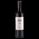 Wine Bon Mas Priorat 2018
