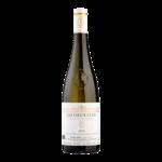 Wine Famille Joly Coulee de Serrant Les Vieux Clos Savernnieres 2019