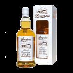 Spirits Longrow Peated Campbeltown Single Malt Scotch Whisky