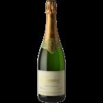 Sparkling Schramsberg Vineyards Brut Blanc de Blancs North Coast Sparkling 2017