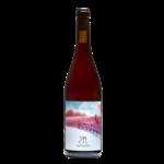 Wine Mortellito Cala Niuru Rosso 2020