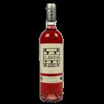 Wine Ilarria Irouleguy Rose 2020