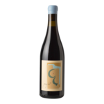 Wine Pray Tell Wines Mondeuse Unfined & Unfiltered 2019