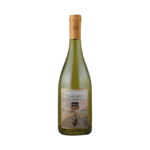 Wine Route Victor Chardonnay Lodi 2018