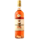 Wine Chateau Pradeaux Bandol Rose 2020