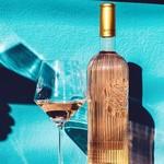Wine Ultimate Provence Cotes de Provence Rose 2020