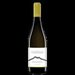 Wine Palmento Costanzo Etna Bianco Mofete 2019