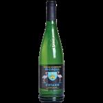 Wine Demoiselles de Castelnau Picpoul de Pinet Cuvee l'Etang 2020