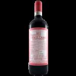 Wine Paolo Bea Pagliaro Montefalco Sagrantino 2015
