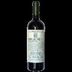 Wine Paolo Bea Rosso de Veo Umbria 2015