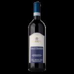 Wine La Serena Rosso di Montalcino 2017