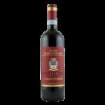 Wine Collosorbo Rosso di Montalcino 2018